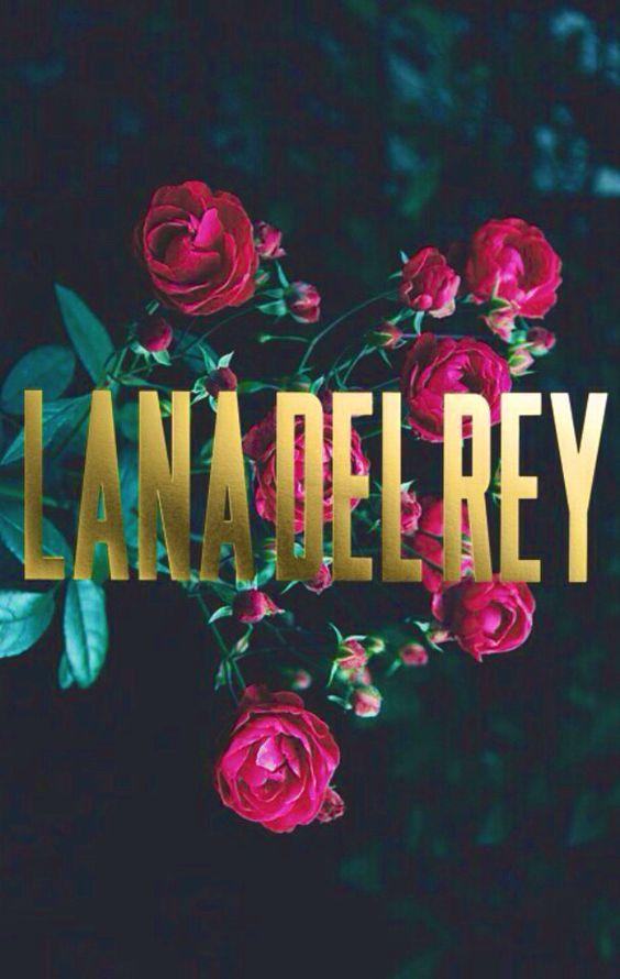 #Lana: