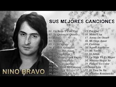 Youtube Musica Romantica Baladas Romanticas Musica Del Recuerdo