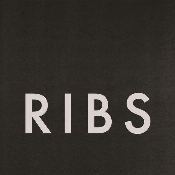 Lorde – Ribs acapella