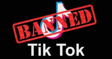 Exclusive The Impact Of The Tiktok Ban In India On Content Creators Blogging Quotes Tik Tok Editing Tutorials