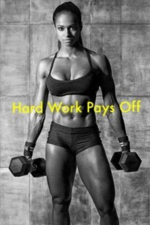 100 Female Fitness Quotes To Motivate You Fitnessinspiration Fitness Gym Exercise Wo Fitness Models Female Workout Motivation Women Fitness Quotes Women