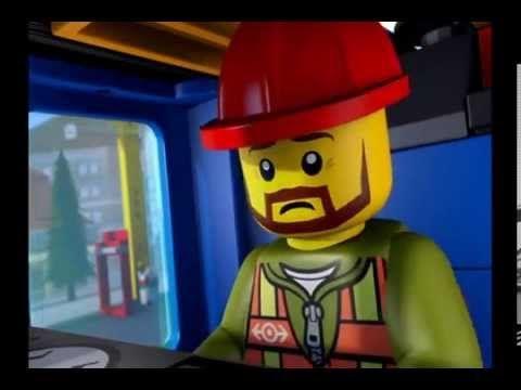 Lego Filme Youtube