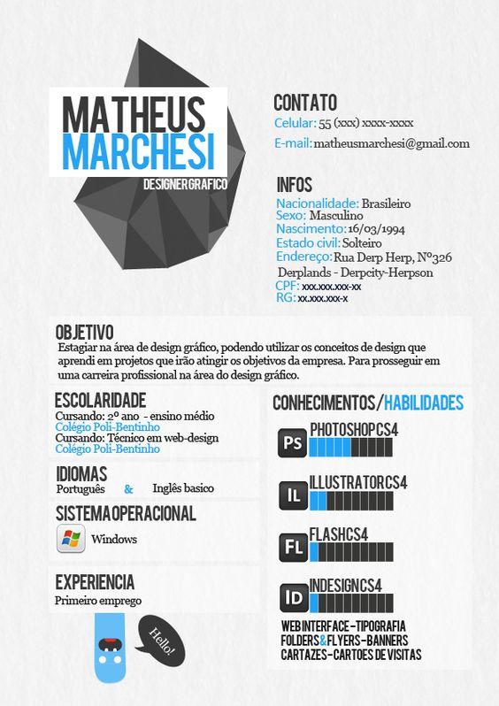 Matheus Marchesi