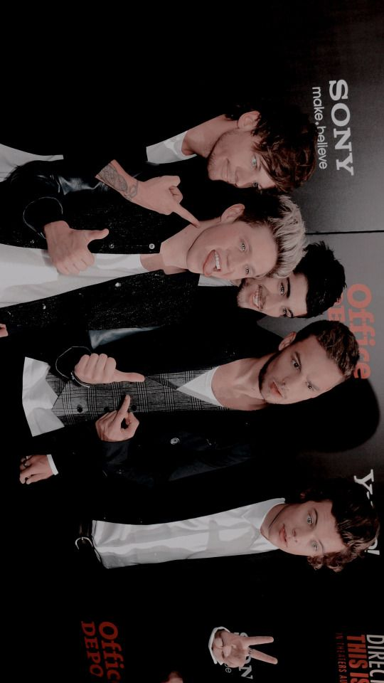 One Direction Lockscreen Tumblr In 2020 One Direction Lockscreen One Direction Images One Direction Wallpaper