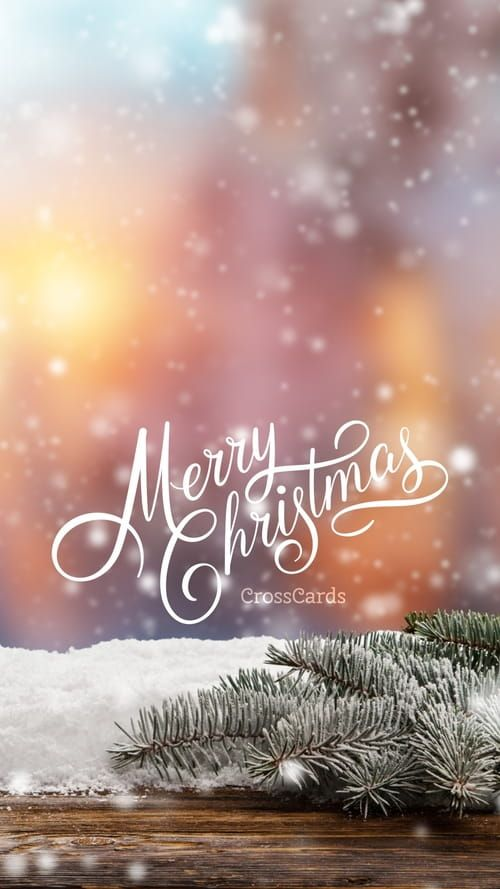 Download Phone Wallpaper Desktop Wallpaper Backgrounds Free Online At The L Merry Christmas Wallpaper Christmas Phone Wallpaper Christmas Wallpaper Backgrounds