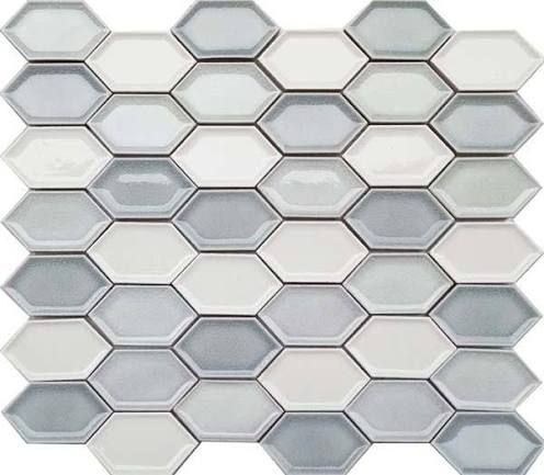 Pin On Accent Tile