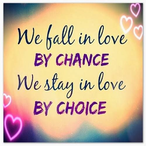 Learn how to fall in love if you're single, and stay in love if you're married or in a relationship.  Go to: http://romancecoachonthego.com/