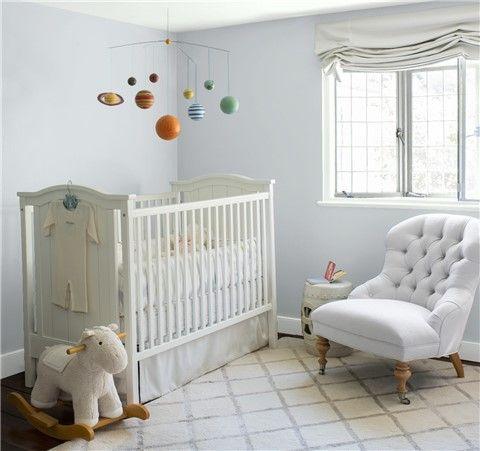 Saved Color Selections Benjamin Moore Girl Room Benjamin Moore Bedroom Benjamin Moore Colors