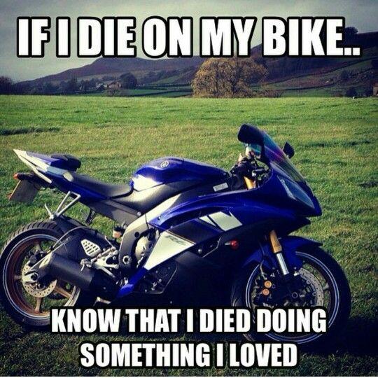 True Passion Love Dirt Bike Quotes Bike Quotes Rider Quotes