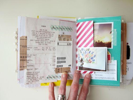 carnets de voyage sakarton diy pinterest crayons photos et souvenirs. Black Bedroom Furniture Sets. Home Design Ideas