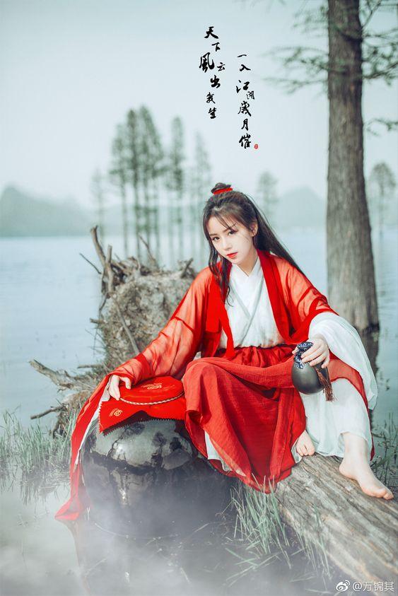 Tổng hợp liên từ trong tiếng Trung: Định nghĩa, Đặc điểm, Phân loại
