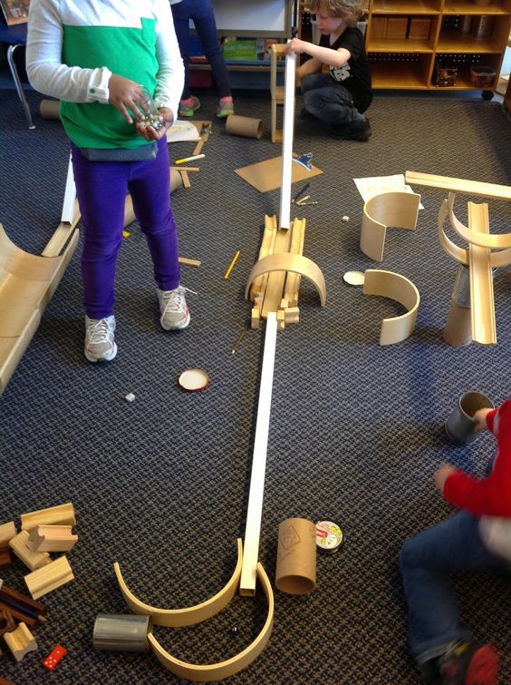 Kinder Garden: Pathways, Play Based Learning And Kindergarten On Pinterest