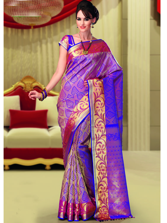 Thrissur online shopping