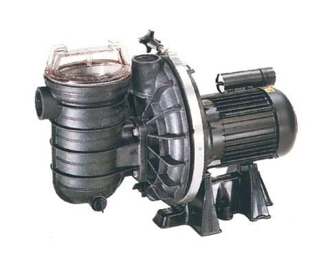 Pompe Pour Piscine Water Binoculars