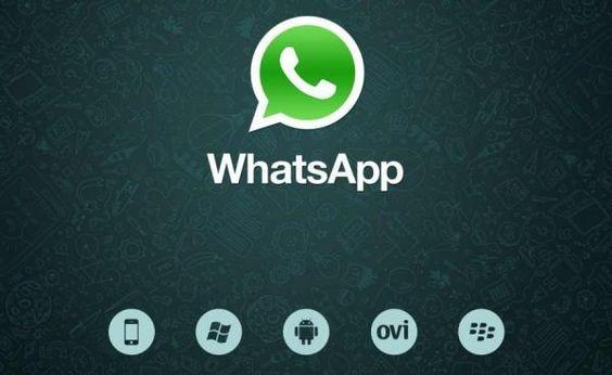 #WhatsApp quiere entrar al mundo de los juegos