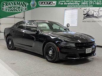 Used Dodge Charger Police For Sale With Photos Carfax Fremont Police Replaced An Old Dodge Charger With A Tesla Ch In 2020 Used Dodge Charger Car Cop Dodge Charger