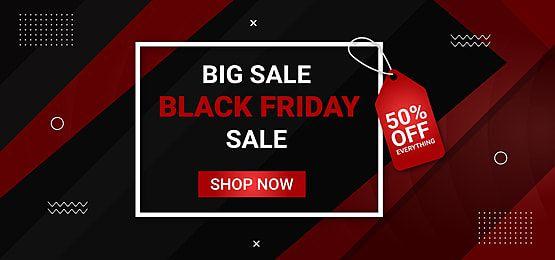 Black Friday Sale Background In 2020 Black Friday Sale Black Friday Sale Poster Black Friday
