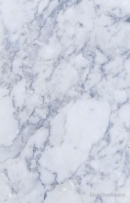 White Marble Tumblr : Marble iphone case snap samsung galaxien