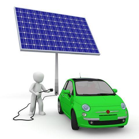 Imagen Gratis En Pixabay Energia Solar Energia Alternativa Energia Alternativa Energia Solar Sistema De Energia Solar