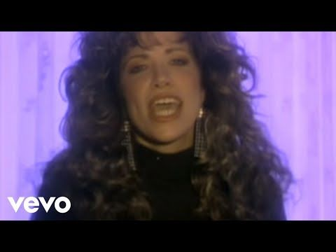 Carly Simon Coming Around Again Official Video Youtube