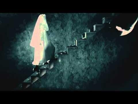 American Horror Story: Asylum Teaser #5 Ascend (HD)