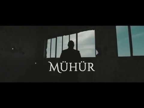 Muhur Irmak Arici Mustafa Ceceli Violin Cover By Maher Salame Violin Cover My Music