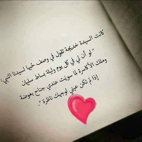 صل الله عليه وسلم Arabic Calligraphy Calligraphy