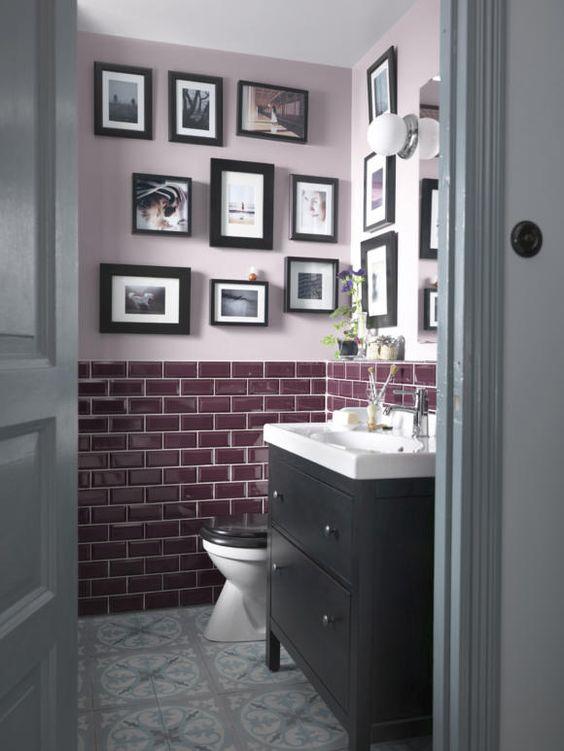 http://s1h.roomido/bilder/l/badezimmer/klassisch/wandfliesen, Badezimmer