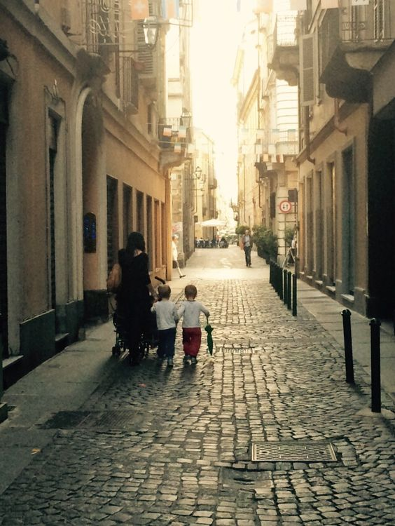 Twins&Mummy_Turin