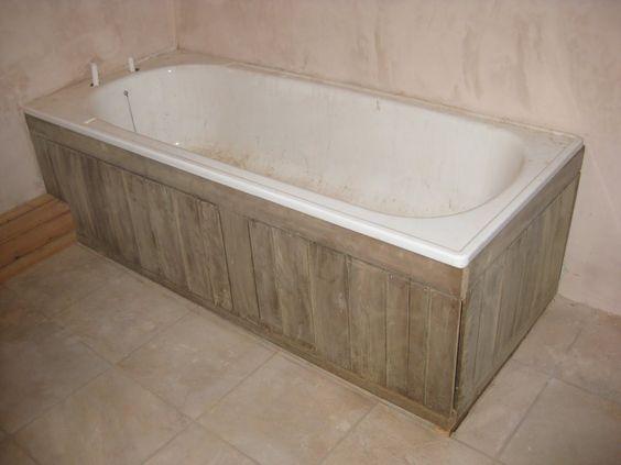 aaonline net chat meeting room - 25 images - bathtub wood panel 28 ...
