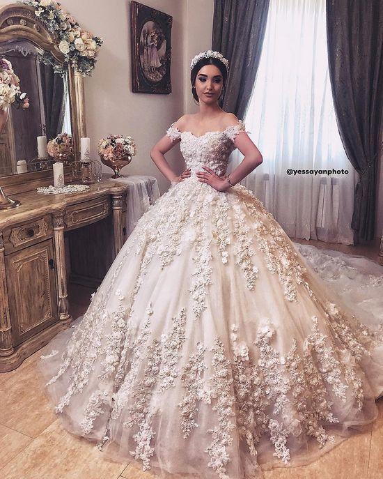Wedding Dresses Wedding Dresses Lace Ball Gowns Wedding Dream Wedding Dresses