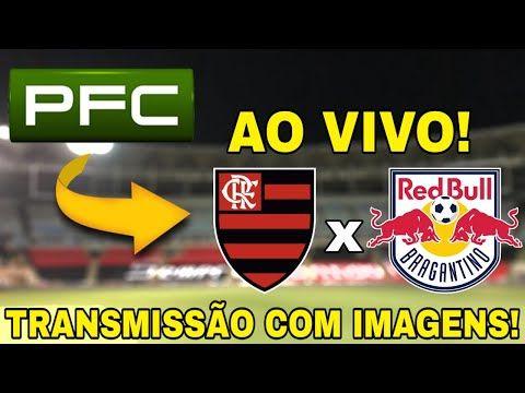 Assistir Flamengo X Bragantino Ao Vivo Premiere Jogo Do Flamengo Ao Vivo Futemax Futebol Ao Vivo Flamengo Ao Vivo Flamengo Futebol Ao Vivo