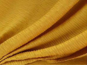 Aref Têxtil - Acabamento plissados
