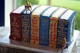 Bildergebnis für sherlock holmes cake