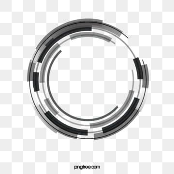 Black Creative Data Technology Circle Element Black Technology Big Data Png Transparent Clipart Image And Psd File For Free Download In 2021 Optic Logo Easy Fonts Prints For Sale