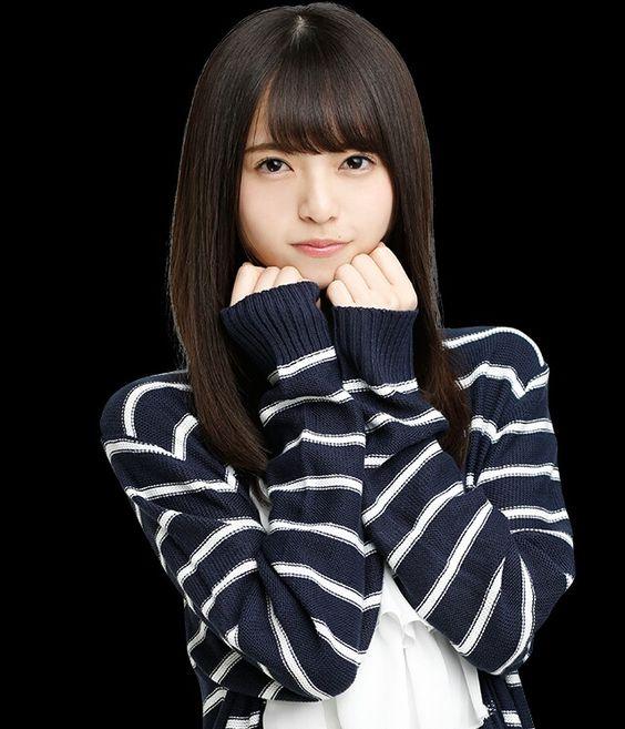 乃木坂46 齋藤飛鳥 Nogizaka46 Saito Asuka 乃木恋
