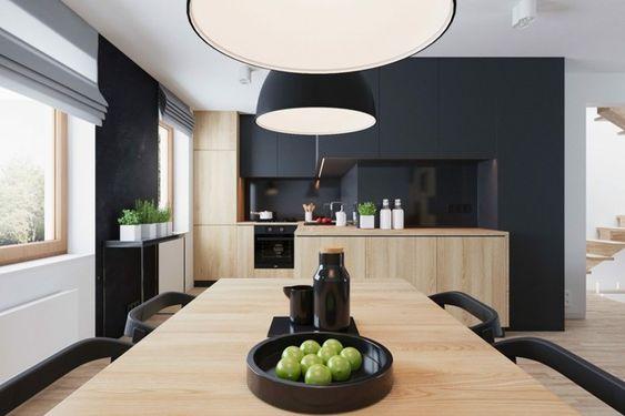 kuchen outlet oberhausen m beldesign idee. Black Bedroom Furniture Sets. Home Design Ideas
