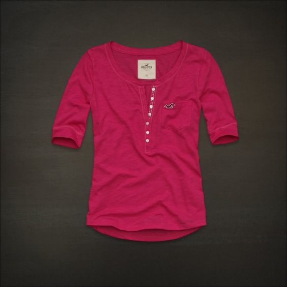 hollister clothes for girls hollister womens half sleeve