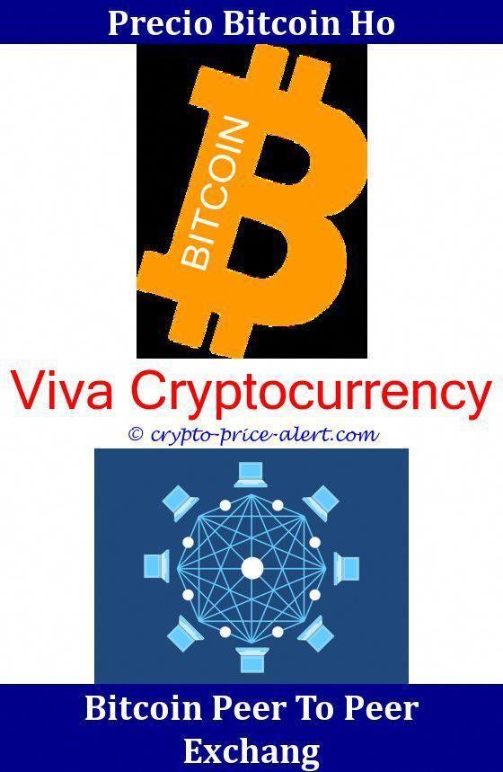 bitcoin alert app