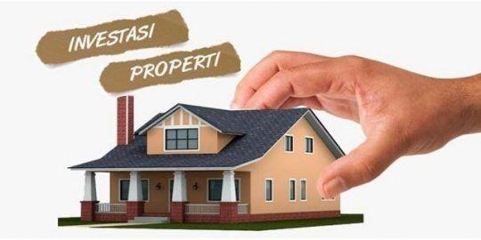 Cara Memulai Investasi Properti Tanpa Modal Dapat Anda Lakukan Dengan Menjadi Makelar Agen Properti Membuat Webiste Bisnis Homestay A Investasi Kpr Perbankan