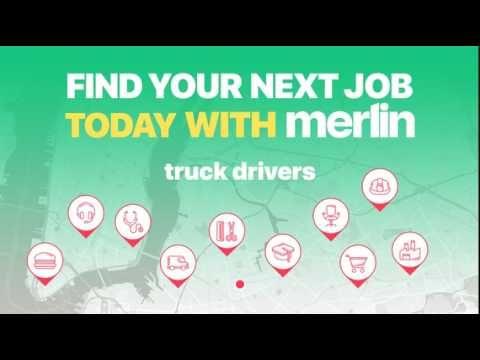 Best 25+ Local job listings ideas on Pinterest Local jobs hiring - best job search apps