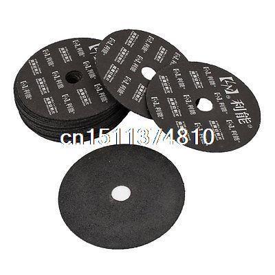 $21.02 (Buy here: https://alitems.com/g/1e8d114494ebda23ff8b16525dc3e8/?i=5&ulp=https%3A%2F%2Fwww.aliexpress.com%2Fitem%2F105mm-x-16mm-x-1mm-Sanding-Buffing-Cut-off-Wheel-Cutter-25-Pcs%2F32538975061.html ) 105mm x 16mm x 1mm Sanding Buffing Cut-off Wheel Cutter 25 Pcs for just $21.02