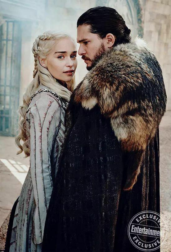 Khaleesi attrice dating