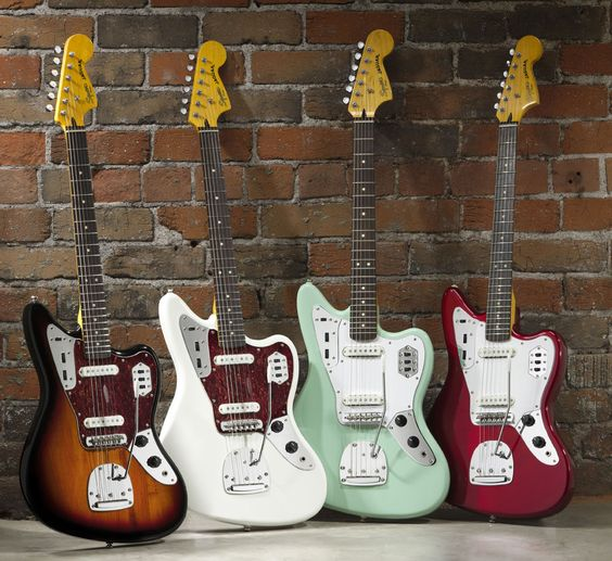 view topic mid 2012 squier vintage modified jazzmaster jaguar. Cars Review. Best American Auto & Cars Review