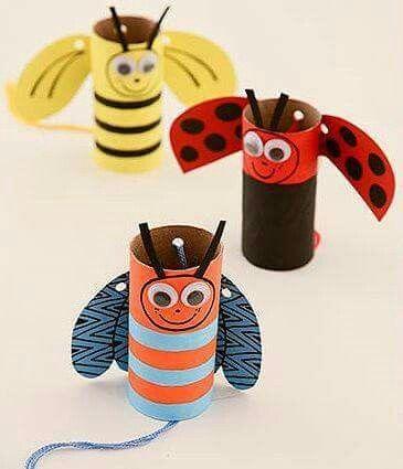 Crafts: