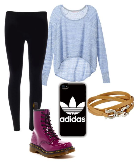 """""""Untitled #10"""" by ashley2679 on Polyvore"""