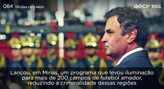 #120diascomaecio #aecioblog #paramudarobrasil #coragemparaavançar