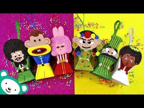 أحدث أشكال فوانيس رمضان بوجي وطمطم بسنت ودياسطي بكار فطوطة فانوس رمضان 2019 Youtube Ramadan Crafts Ramadan Kids Paper Crafts Diy Kids