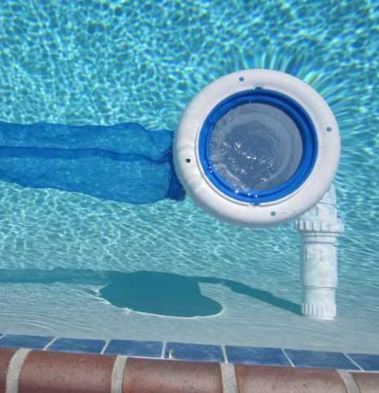 The 10 Best Automatic Pool Cleaners Buying Guide Best Automatic Pool Cleaner Automatic Pool Cleaner Best Robotic Pool Cleaner