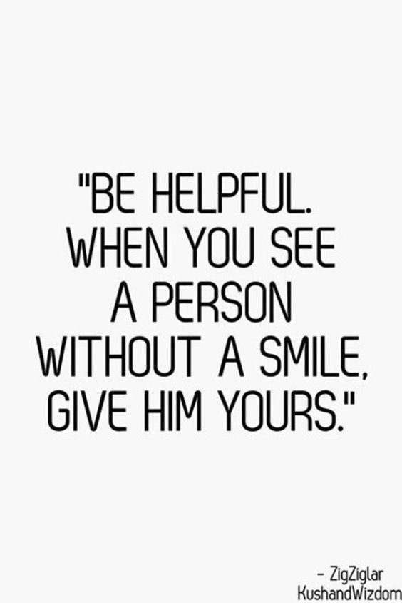 Smiles Sayings : smiles, sayings, Smile, Quotes, Sayings, Quotes,, Positive